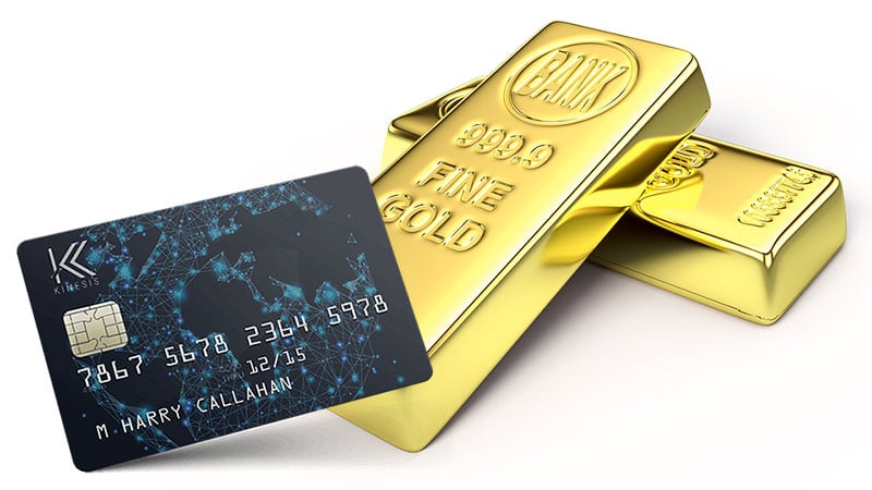 How to Invest in Gold and Silver Online
