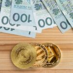Fiat Currency: Is it better than gold? Pros and Cons