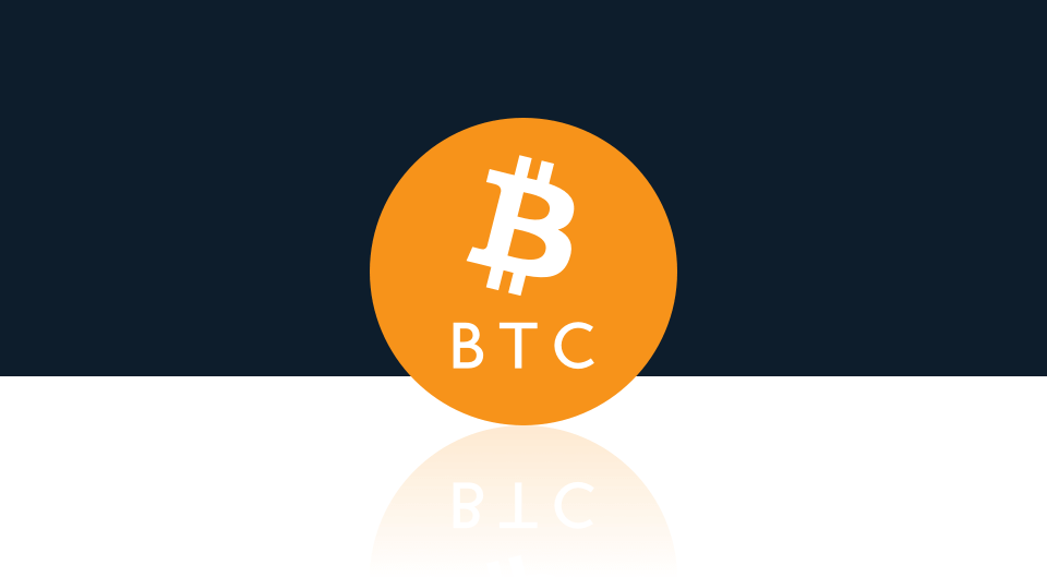 Does bitcoin have intrinsic value