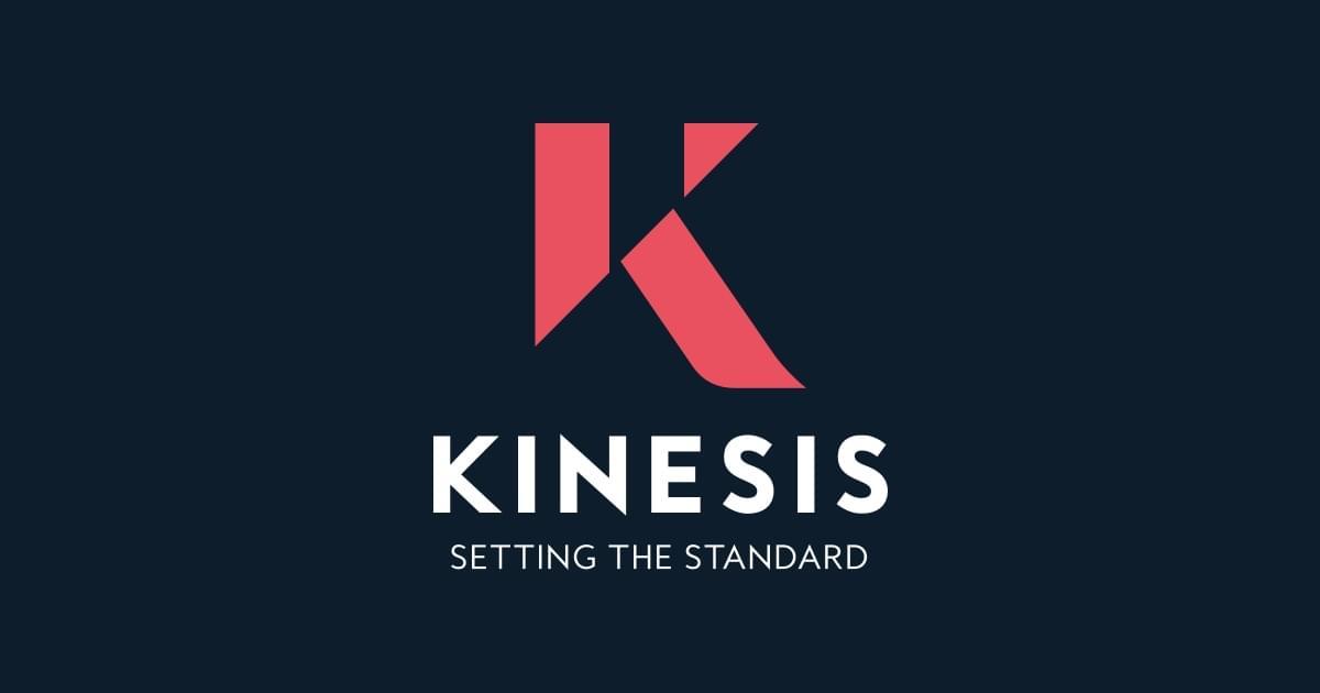 kinesis.money